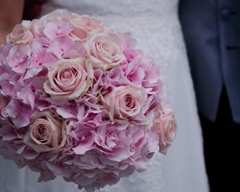 Hochzeitsfotografie Germering