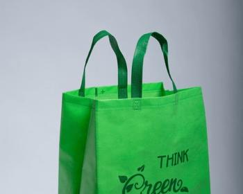 Lassen Sie non woven taschen bedrucken und werben somit langfristig.