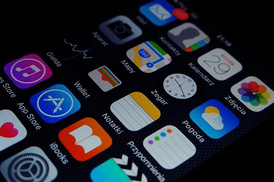 App Entwicklung Agentur für mobile Apps | FKT42 GmbH